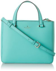 Kate Spade New York 2 Park Avenue Sweetheart Top Handle Handbag